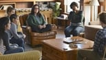Image The Fosters 1x12