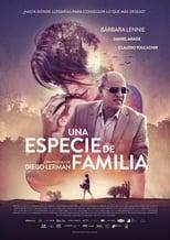 Una especie de familia (2017)