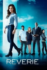 Reverie 1ª Temporada Completa Torrent Legendada