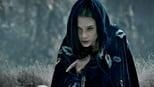 King Arthur: Legend of the Sword small backdrop