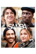 Samba (2014) Torrent Dublado e Legendado