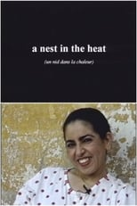 Boujad: A Nest in the Heat