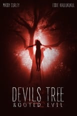 Image Devil's Tree: Rooted Evil