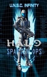 Halo: Infinity