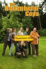 The Rosenheim Cops