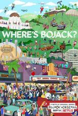BoJack Horseman small poster