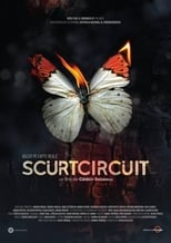 Image Scurtcircuit (2017) Film Romanesc Online HD