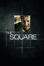 Image The Square (2008)