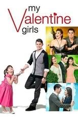 My Valentine Girls