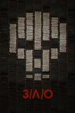 V/H/S - one of our movie recommendations