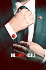 Image The China Hustle Legendado