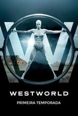 Westworld 1ª Temporada Completa Torrent Dublada e Legendada
