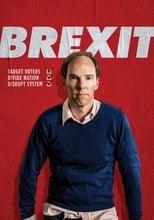 VER Brexit: La guerra incivil (2019) (2019) Online Gratis HD