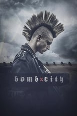 Image Bomb City Legendado