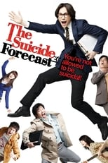 The Suicide Forecast