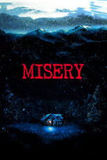 Misery - one of our movie recommendations