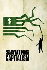VER Salvar el capitalismo (2017) Online Gratis HD