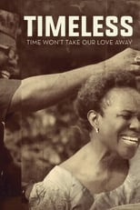 Timeless (2017) Torrent Dublado e Legendado