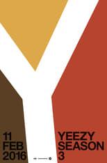 Yeezy Season 3