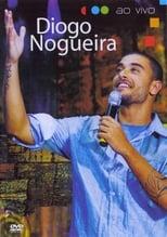 Diogo Nogueira Ao Vivo