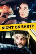 Image Night on Earth (1991)