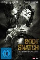 Body Snatch