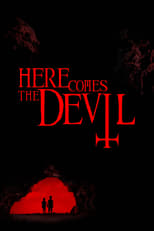 Image Here Comes the Devil (2012)
