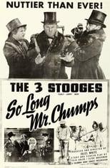 So Long Mr. Chumps