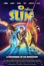 Poster for De Familie Slim