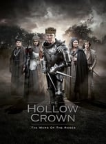 The Hollow Crown: Henry VI - part 1