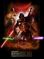 Star Wars Episode III.I: Turn to the Dark Side