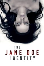 Image The Jane Doe Identity