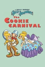 The Cookie Carnival