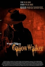 Image Gallow Walkers