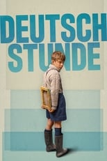 Image The German Lesson (2019)