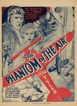 The Phantom of the Air