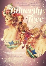 Poster for The Butterfly Tree
