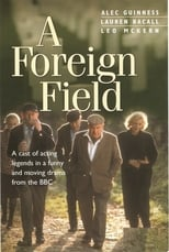 A Foreign Field