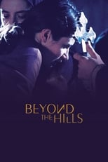Poster for Beyond the Hills