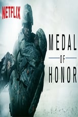 VER Medallas De Honor (2018) Online Gratis HD