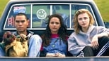 The Miseducation of Cameron Post small backdrop