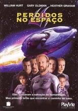 Perdidos no Espaço: O Filme (1998) Torrent Dublado e Legendado