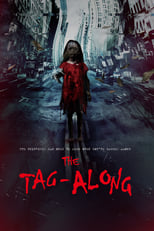 Image The Tag Along (2015)