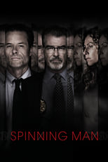 Image Spinning Man Legendado