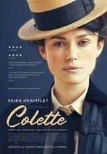 VER Colette (2018) Online Gratis HD