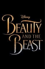 La Bella y la Bestia (Beauty and the Beast) (2017)