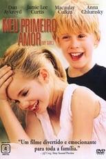 Meu Primeiro Amor (1991) Torrent Dublado e Legendado