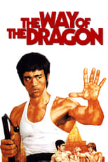 Image The Way of the Dragon (1972) Tamil Dubbed Full Movie Online Free