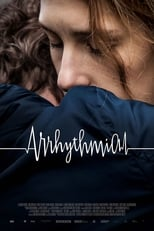 Putlocker Arrhythmia (2017)