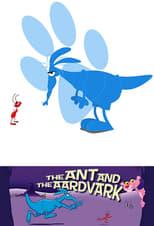 VER La hormiga y el oso hormiguero (1969) Online Gratis HD